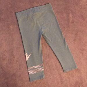 Nike Bottoms - 🔥4/20! Nike leggings